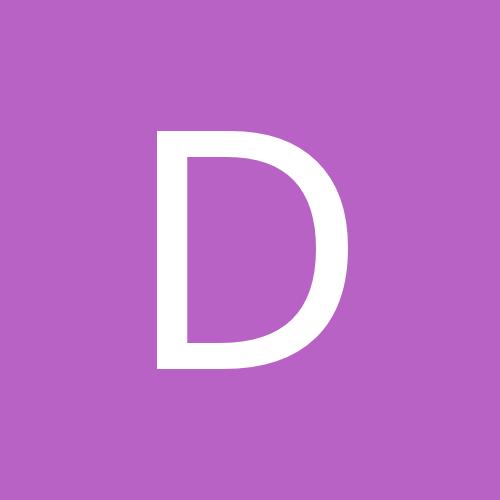 Domse_Drifterss