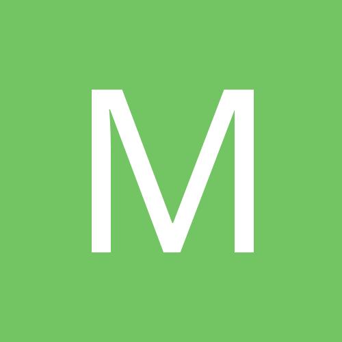 Mac_Mantyze