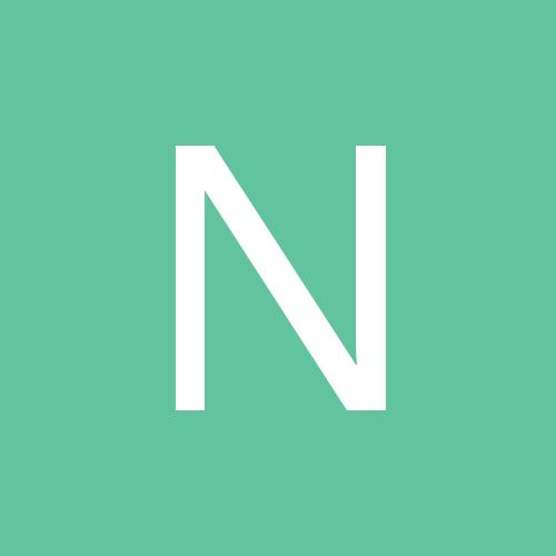 Nedis_Nark