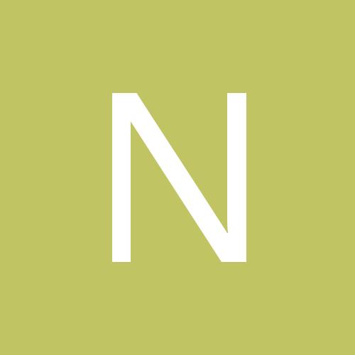 Nojus_Esuas