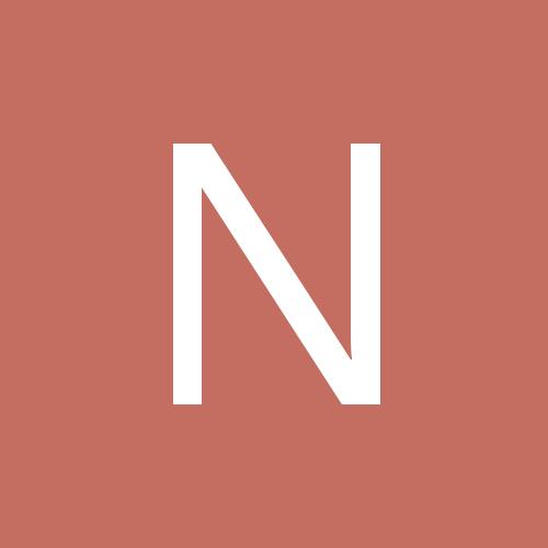 Nelson_Ward