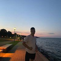 Nedas_Vierchass
