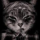 Katinas_Slepkinas