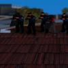 FBI agentai švenčia  9 - tajį gimtadienį kartu !