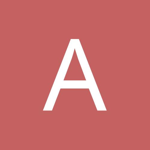 Adoams_Bebras