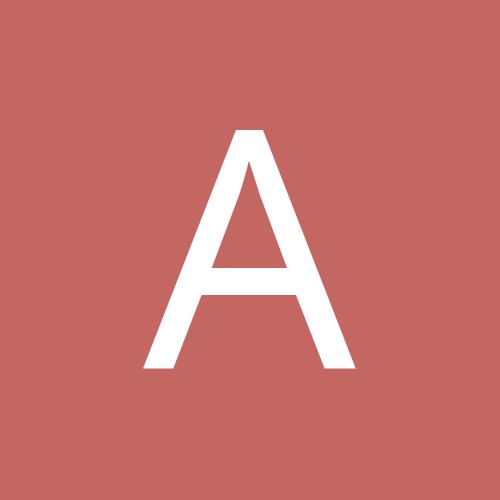 Armandas_Bendee