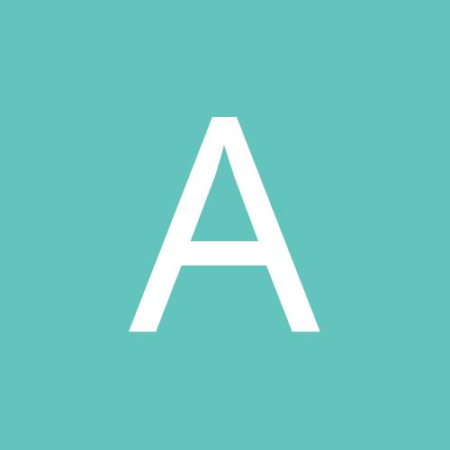 Armanis_Ninja
