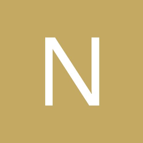 Nojus_Strutis