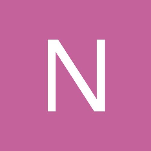 Nojus_Boi