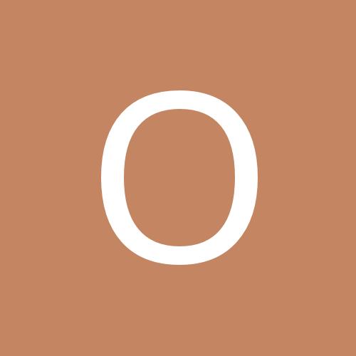 Oroe_Mapps