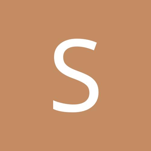 Spurga_tr