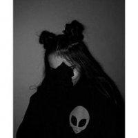 Alekna_Bmx