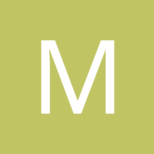 Mantas_Troliin
