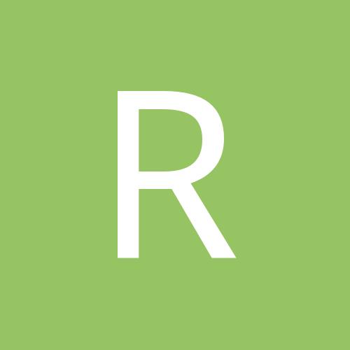 Repu_Generatorius