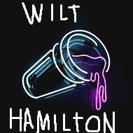 Wilt_Hamilton