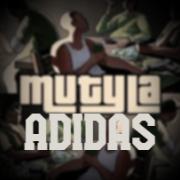 Mutyla_Adidas