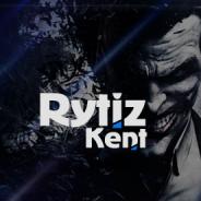 Rytiz_Kent