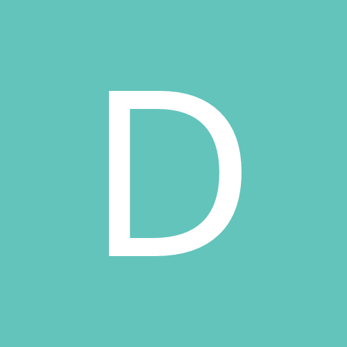 Daniel_Sbd