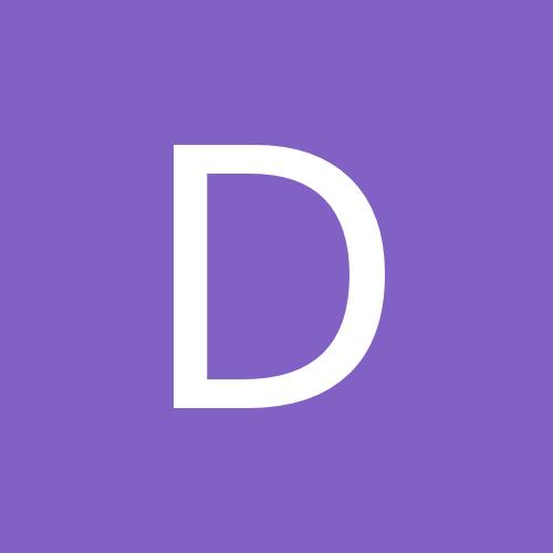Domiss_Liimee