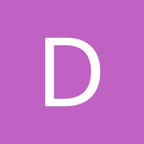 Dovydas_Tute