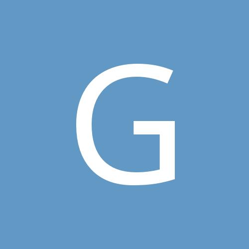 Gustinas_Bybinas