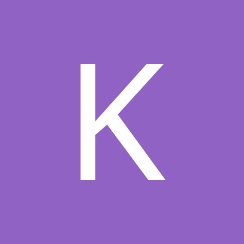 Kristupas_Kromas