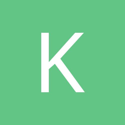 Kurko_Dvokas