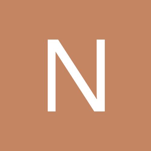 Nerijuss_Giltine