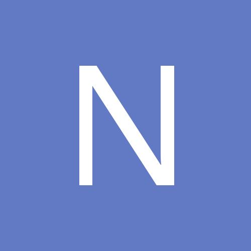 Nardvex_Sausainis