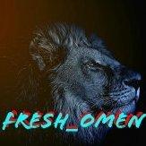 Fresh_Omen