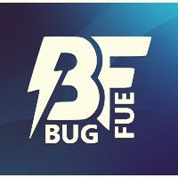 Bugg_Fuee