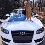 Audi_Hybrid