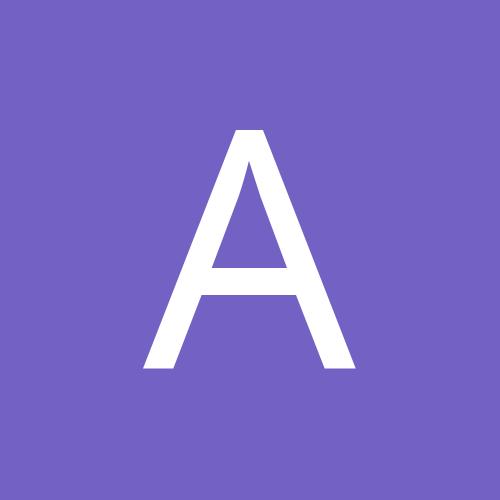 Arnas_Dolceee
