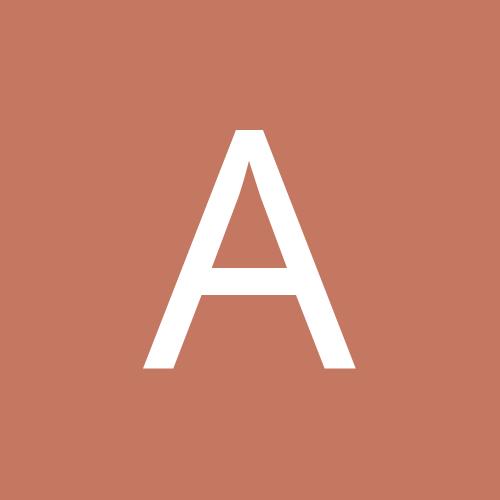 Aivaras_Racings