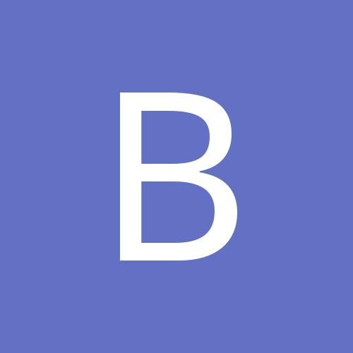 Beta_Menn