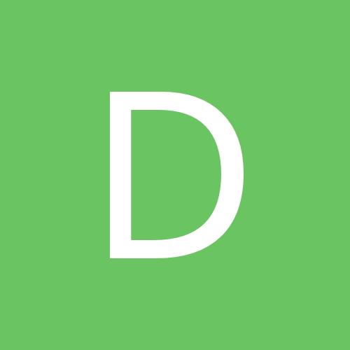 Deimis_Corres