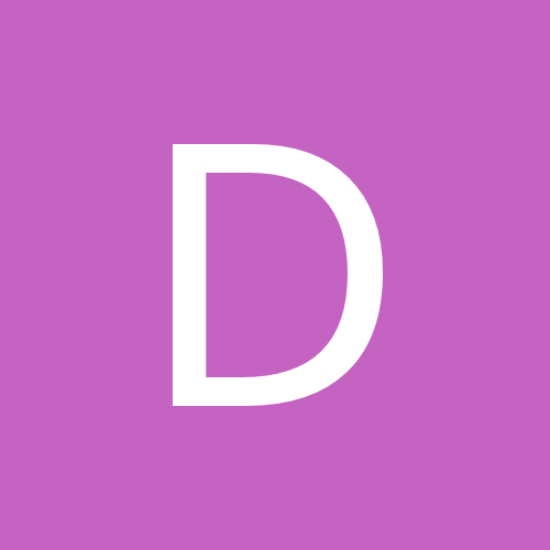 Dovis_Bosss