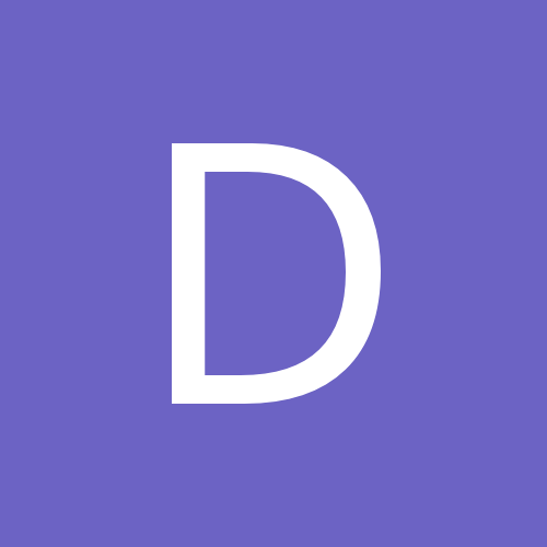 Devin_Booker