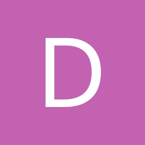 Didysis_Donas