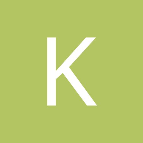 Klaudis_Ltarmy