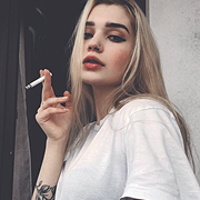 Eimis_Lly