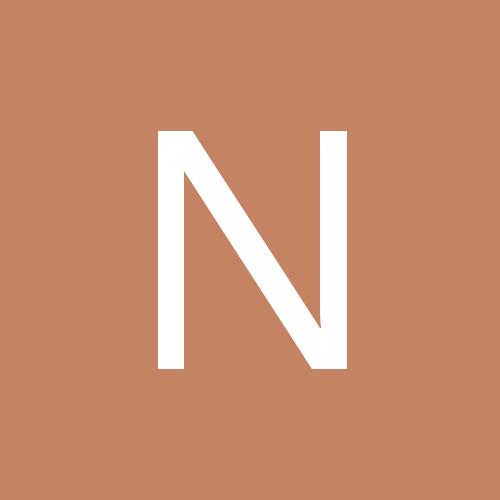 Normis_Parlamentasssss