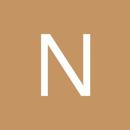 Nevadovauk_Snargly