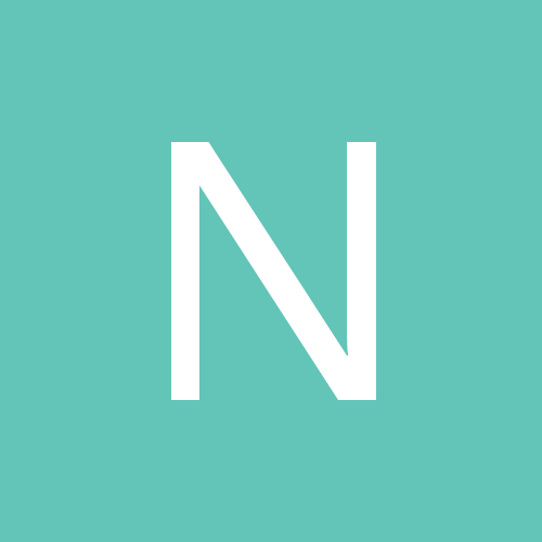 Nathanhed