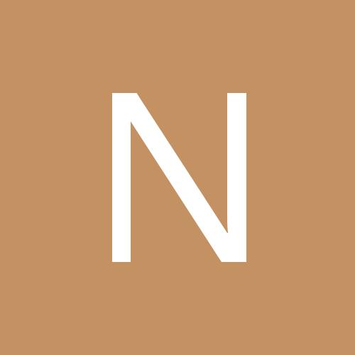 Neo_Neoo