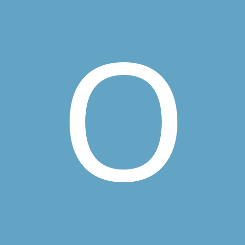 Orestas_Hentai