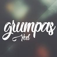 Grumpass_Yeet