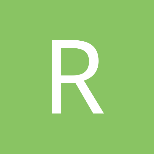 Rconas_Sunkus