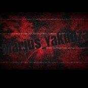 Marius_Yakudzaa