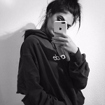 Martynass__Adidass